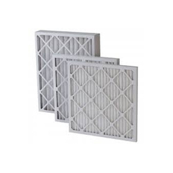 Air Conditioner Filter For Residential Use