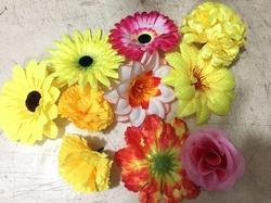 artificial flowers in bhopal, madhya pradesh | fake flower suppliers Artificial Indoor Flowers