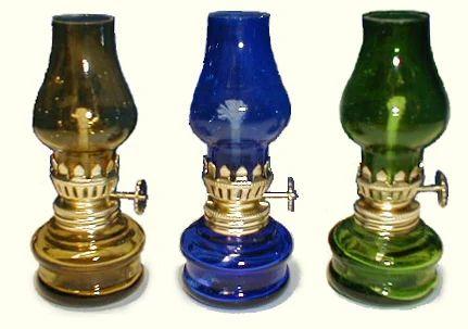 Kerosene Oil Lamps At Rs 70 Piece मिट्टी के तेल का दीपक