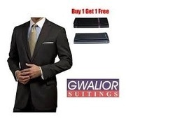 Premium Quality Gwalior Suit Length