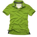 Xl Cotton Mens Polo T-shirt