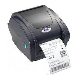Thermal Transfer Tag Printer