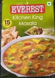 Everest Kitchen Masala