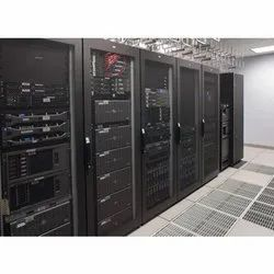 Datacenter Management