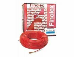 Wires - Finolex