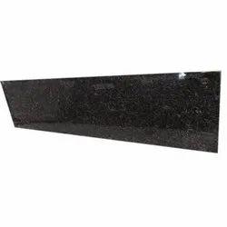 Samdani Granite Cutter Slab Almond Pearl Granite, Thickness: 15-20 mm