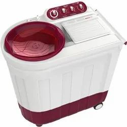 Capacity(Kg): 7.2 Kg Semi-Automatic Whirlpool Semi Automatic Washing Machine