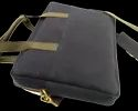 Canvas Laptop Shoulder Bag