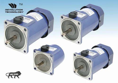 360 Watt Single Phase Induction Motor