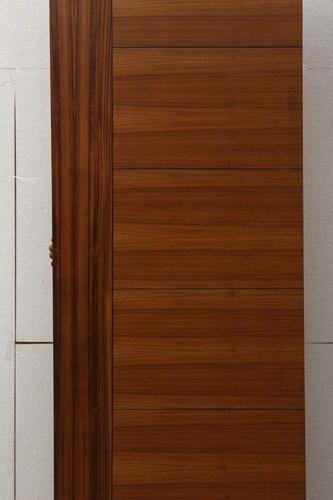 Veneer Designer Door /SIDL9992 & Veneer Designer Door /sidl9992 Veneer Designer Doors | Dher Ka ...