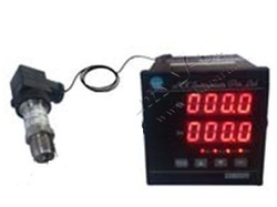 Digital Vacuum Gauges Indicator