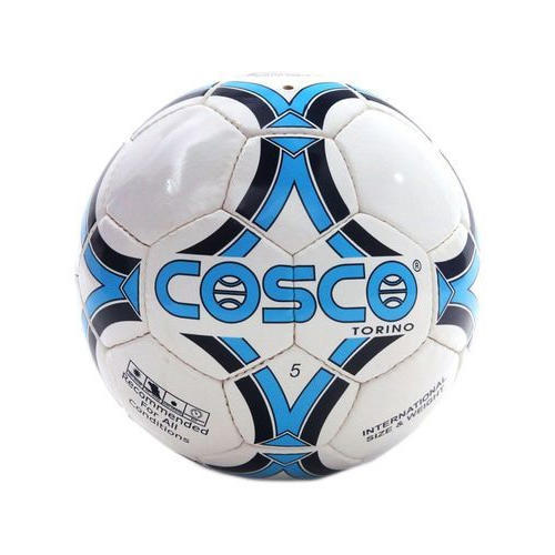 Football Accessories Cosco Football Wholesaler From Lucknow
