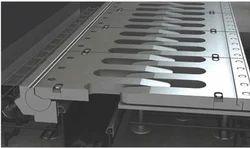 Bridge Expansion Joint System
