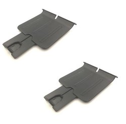 Morel Paper Output Tray for HP P1007 P1008 P1108 Printer