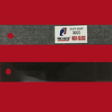 Slate Grey High Gloss Edge Band Tape