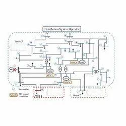 Power System Analysis