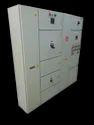 Automatic Power Factor Corrector