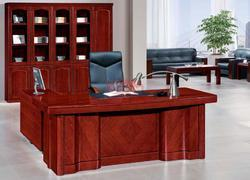 MD Chairman Desk Table