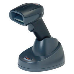 Honeywell Wireless Area Imaging Scanner Xenon 1902
