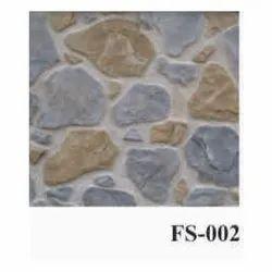 FS-002 Parking Tile