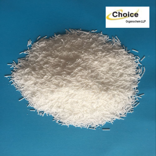 Soap and Detergent Chemicals - Alpha Olefin Sulfonate Manufacturer