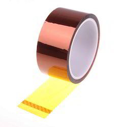 Electrical Insulation Kapton Tape