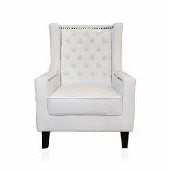 SSFCHSC006 One SEater Sofa