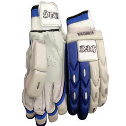 Batting Gloves(titanium)