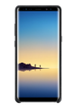 Galaxy Note8 Alcantara Cover