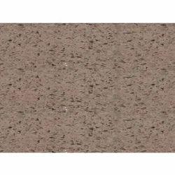 3026 VE Quartz Stone