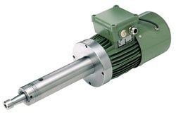 AEN-60x250 200/220/380