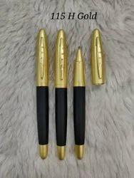 Essential ballpoint pen