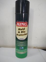 KING Mold And Die Protector Spray