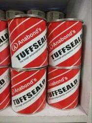Anabond Tuffseald 2P Pourable Polysulphide Sealant