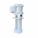 0.1 HP Coolant Pump