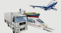 Air And Express Cargo Services