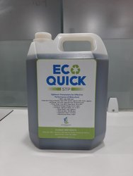 Eco Quick STP Culture