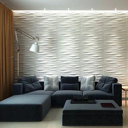 Commercial Wall Panel दीवार के पैनल