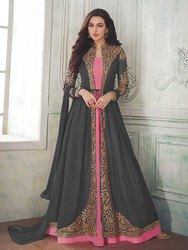 Pr Fashion Launched Beautiful Designer Indo Western Suit