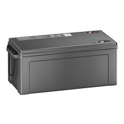 LC-P12200 Panasonic UPS Battery