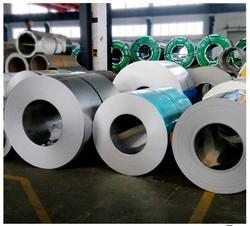 HR Stainless Steel 304L Coil