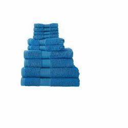 Towel Set 10pcs