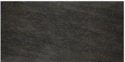 Lappata Velvet Basaltina Stone Floor Tile
