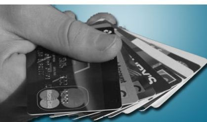 Apply online cash loan south africa picture 9