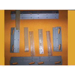 Complete Carrier, Packaging Size: Flange Dia  Of 100mm, Rs 1000