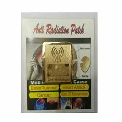 Mobile Anti Radiation Patch
