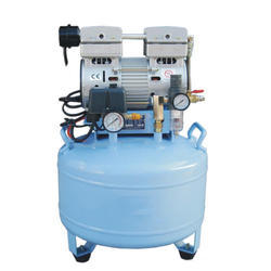 Dental Air Compressor Manufacturers Suppliers Amp Exporters