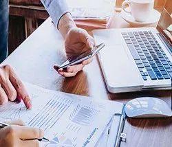 Online E Commerce Enabled Website Development