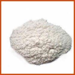 Alum Powder at Best Price in India