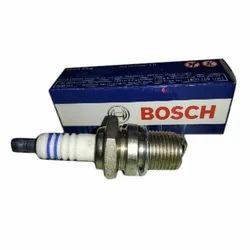 Bosch Petrol Engine Spark Plug